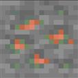 Copper_Ore
