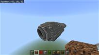 Minecraft 8_11_2021 1_08_24 AM