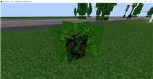 Minecraft_ 1.16.5 - Multiplayer (3rd-party Server) 31_08_2021 13_36_21