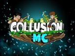 CollusionMC-01