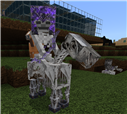 skellyhorse