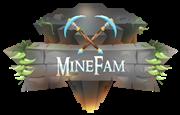 MineFam