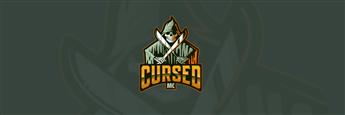 CursedMC Banner