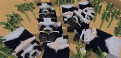 pandas4real