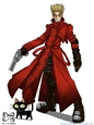 Vash_the_Stampede_by_xatm095