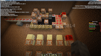 Screenshot 2014-09-08 18.42.10