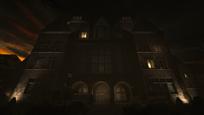 Mount_Massive_Asylum_Upclose (1)