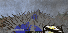 do you know what biome this is?
