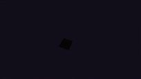 2014-09-25_11.14.37