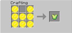 CheesPlate Craft
