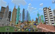 Screenshot_2014-07-29-12-00-16