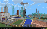 Screenshot_2014-07-29-11-54-13