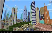 Screenshot_2014-07-29-11-59-33