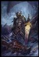 dragon_slayer_by_dleoblack-d5haj66