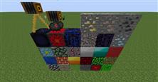 All Blocks Of Version 1.1.0
