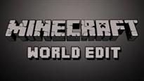 Minecraft_Worldedit