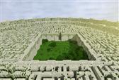 Maze Runner small