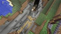 mineshaft ravine 001