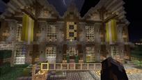 Minecraft_ PlayStation®4 Edition_20141003123346