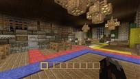 Minecraft_ PlayStation®4 Edition_20141003123914
