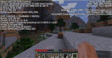 Screenshot 2014-10-03 02.03.19