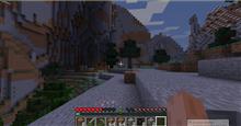 Screenshot 2014-10-03 02.03.29