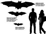 NW+Giant+Bats
