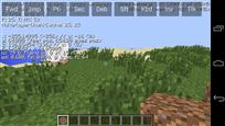 Screenshot_2014-10-13-16-51-07