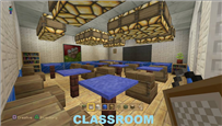 MC CLASSROOM