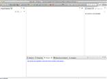 Screen Shot 2014-10-31 at 3.07.19 PM