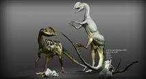 Dilophosaurus-L-1024x552