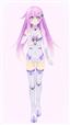 _gmod__neptunia_purple_sister_by_rjqnraos19-d6ogeix