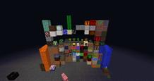 2014-11-11_21.53.36