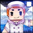 sailormc