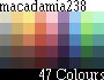 47_colours