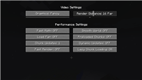 minecraft settings 4