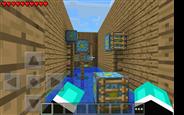 screenshot-2014-11-18-21-05