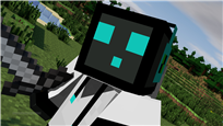 novaskin-minecraft-wallpaper (12)
