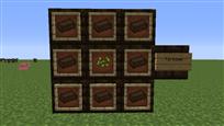 Fertilizer (recipe)