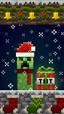 MCwallpeper_christmas1