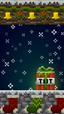 MCwallpeper_christmas2