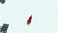 2014-12-02_18.30.20