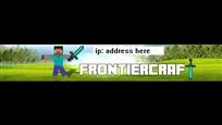 Fronteircraft1_6279798_lrg