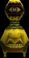Beamos_(Ocarina_of_Time)