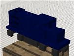 AlcoC430Preview