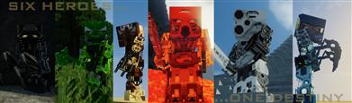 six_heroes—one_destiny