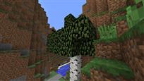 Minecraft 1.8.1 without Optifine