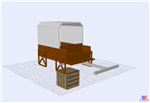 wagon screenshot