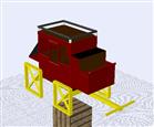 stagecoach4