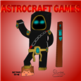 Astrocraft Games Pic 1